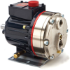 Hydra-Cell® Diaphragm Pump -- D/G-10-S -Image