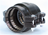 Aquamine™ Plain End Pipe Coupling -- Series 2970 - Image