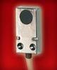 HTM ELECTRONICS EQM12508AA3L2UMS ( PROX SENSOR ) -Image