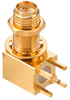 Coaxial Connectors (RF) -- 732-13859-ND -Image