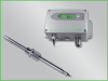 Dew Point Transmitter -- EE35 - Image