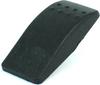 Carling Technologies VVAZB00-000 Contura II Switch Actuator, Plastic, Black, No Lens -- 44351 -Image