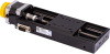 Linear Stage Suitable for Vacuum -- VT-80 V6 -Image