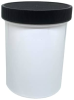 Thermal - Adhesives, Epoxies, Greases, Pastes -- 1168-TG-NSP35LV-1LB-ND - Image