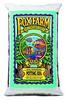 Ocean Forest Qt -- FX14053