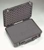 Pelican™ 1495 Protector Case With Foam Interior -- P1495