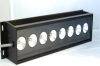 MetaBright™ High Power Flood Light -- MB-FLD806
