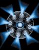 8 Spindle CNC Machine -- A36PC - Image