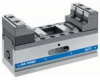 5 Axis Self Centering Vise -- 80100