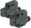 KEYENCE Photoelectric Sensors PZ-G Series -- PZ-G52CB-Image