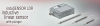 induSENSOR Inductive Linear Sensor -- LDR-10-CA - Image
