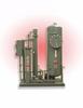 Hilcosep Coalescer Separator -- HSP-1