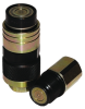 Flat Face Style Couplings -- Series VP