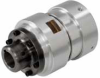 Clutch Mechanism with Coupling -- M5G2R-STL