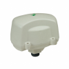 Float, Level Sensors -- 602-1403-ND