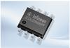 Gate Driver ICs (EiceDRIVER™ Compact) -- 2EDL05N06PF