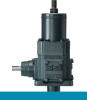 Bevel Ball Actuator -- BB300 -Image