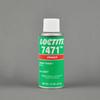 Henkel Loctite LocQuic 7471 MIL-SPEC Primer 1 Grade T 4.5 oz Aerosol -- 22477 - Image
