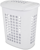 Sterilite Laundry Baskets & Hampers -- 13290