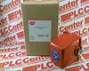 UTC FIRE & SECURITY COMPANY DE601-106 ( SCANNER ELECTRONICS ASSEMBLY C9501N SERI ES. ) -Image