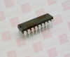 ANALOG DEVICES LTC1043CNPBF ( IC SWITCH CAPACITOR BUILDING BLOCK DIP18; IC FUNCTION:SWITCHED CAPACITOR BUILDING BLOCK; BRIEF FEATURES:PRECISE, CHARGE-BALANCED SWITCHING, TWO INDEPE ) -- View Larger Image