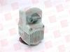 SIEMENS SFP71U ( ELECTRONIC VALVE ACTUATOR, SFP SERIES 2-POSITION NORMALLY OPEN, 24VAC ) -Image