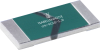 Two Terminal Surface Mount ISA-Plan® Foil Technology Precision and Power Resistor -- VMK -Image