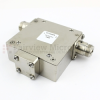 High Power Isolator N Female With 20 dB Isolation From 380 MHz to 460 MHz Rated to 100 Watts -- SFI3846N -Image