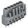 PCB Terminal Blocks and Connectors -- 232-135