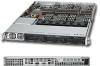 SuperServer -- 8016B-6F