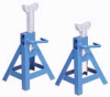 OTC 1774B 10 Ton Capacity Ratcheting Jack Stands (pair) -- OTC1774B