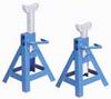 OTC 1774B 10 Ton Capacity Ratcheting Jack Stands (pair) -- OTC1774B