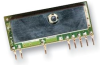 SUPER REGENERATIVE ASK RECEIVER -- 25R5692