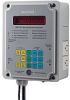 EVC-2 Environmental Controller -- SEEVC-2