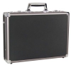 Vanguard Luxor Deluxe 4 Business/Laptop Case -- Luxor84C - Image