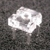Super Flux LED -- WP7676CSURC