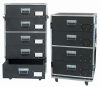 4 & 5 Drawer Work Boxes -- APFC-0014 - Image