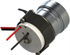 Motorized Slip Rings