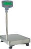 Adam GFC 165a Floor Adam GBD, 165lb/75kg Capacity, 0.01lb/5g Readability,115V -- GO-11810-28 - Image