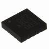 Motion Sensors - Accelerometers -- 828-1002-6-ND -Image
