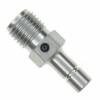 Coaxial Connectors (RF) - Adapters -- A34424-ND -Image