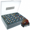Inductors, Coils, Chokes Kits -- 237-1209-ND