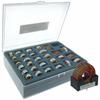 Inductors, Coils, Chokes Kits -- 237-1209-ND