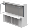 Horizontal Laminar Flow Clean Bench -- CAP301