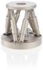 6-Axis Hexapod -- H-850