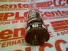HOLLOW CATHODE TUBE ZINC ELEMENT NEON GAS -- 45459