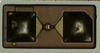 RF Schottky Diode -- MADS-001317-132
