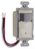 Programmable Timing Relay -- RT24-LA -- View Larger Image
