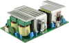 Chassis Mount AC-DC Power Supply -- VOF-185-12 - Image