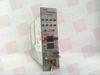 DET TRONICS R7494B5001 ( CONTROLLER UV-IR ) -Image